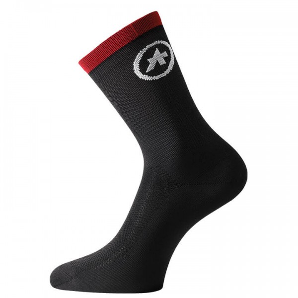 2018 BMC RACING TEAM Cycling Socks - Professional Cycling Team