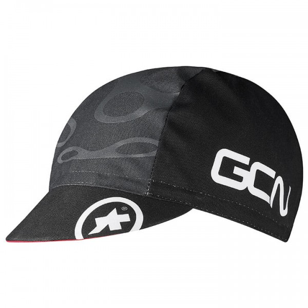 2019 GLOBAL CYCLING NETWORK Cap