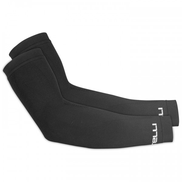 2019 TEAM SKY Arm Warmers - Professional Cycling Team