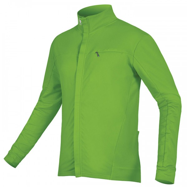 ENDURA Xtract Cycling Jacket For Men