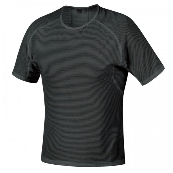 GORE Cycling Base Layer black For Men