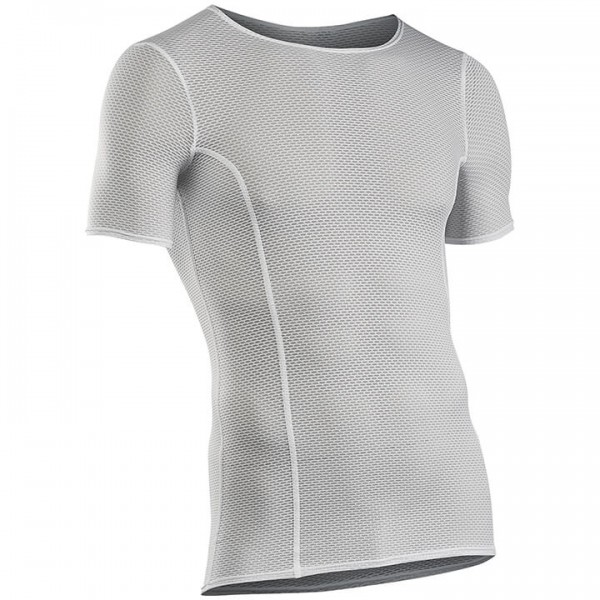 NORTHWAVE Ultralight JRS Cycling Base Layer For Men