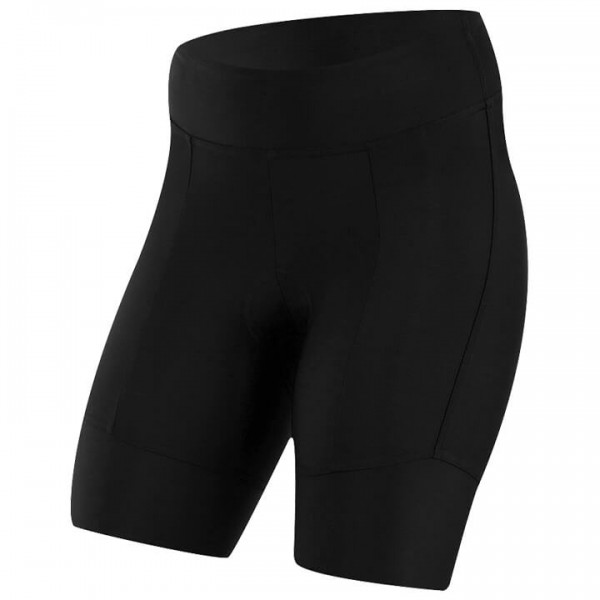 PEARL IZUMI Pursuit Attack Cycling Shorts For Women