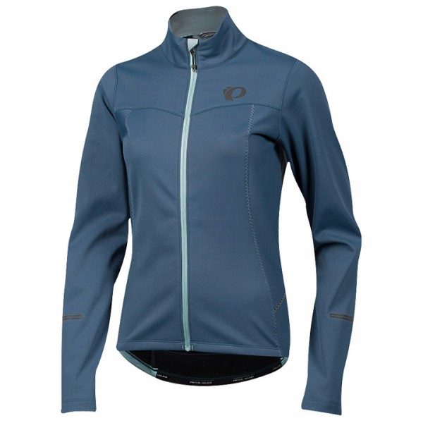 PEARL IZUMI Select Escape Softshell Winter Jacket For Women