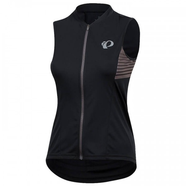 PEARL IZUMI Select Pursuit Sleeveless Jersey black For Women