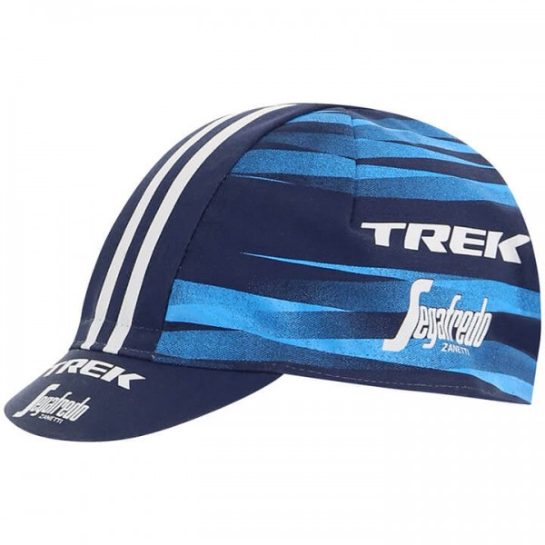 2019 Trek-Segafredo Cap - Professional Cycling Team
